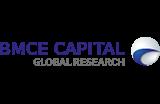 BMCE Capital Global Research Capsule audio Earnings T1 2021