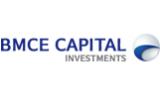 BMCE Capital Investments agréée pour l'exercice de l'activité de gestion d'OPCC