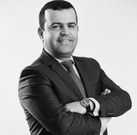 Abdelmalek</br>BENABDELJALIL