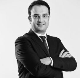 Mehdi Jalil</br>DRAFATE