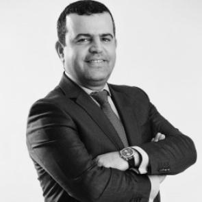 Abdelmalek Benabdeljalil