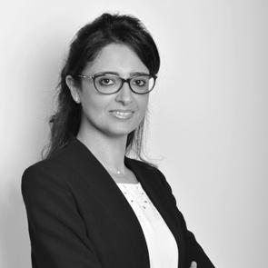 Farah Bouzid