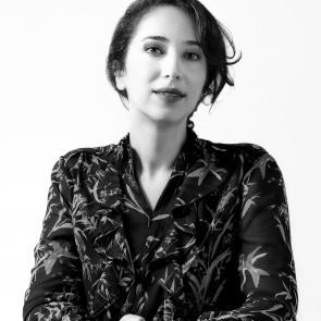 Leila Benchemsi