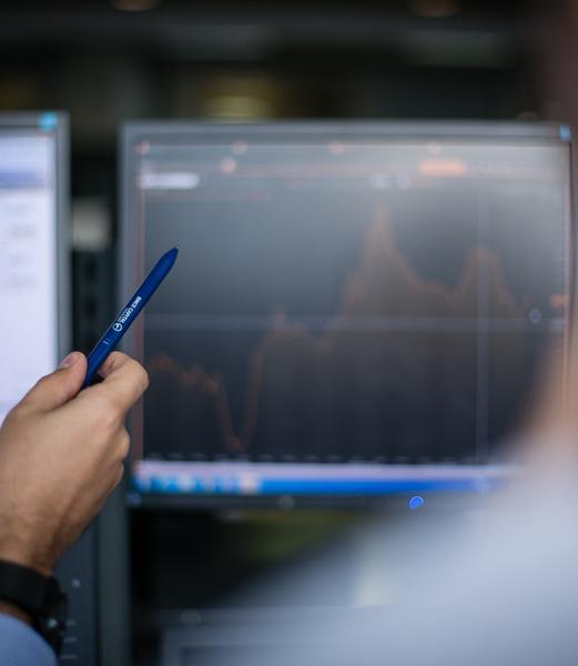 BMCE Capital Securities